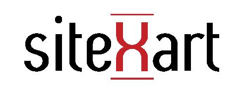 siteXart - техподдержка Ваших сайтов
